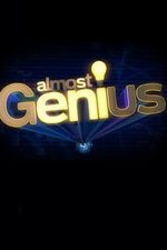 Almost Genius: Season 1