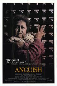 Anguish (1987)