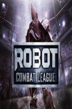 Robot Combat League: Season 1