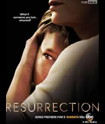 Resurrection: Season 1