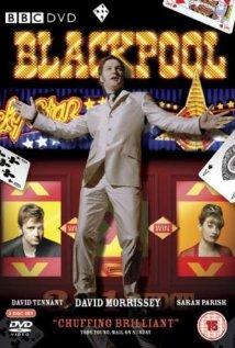 Blackpool: Season 1