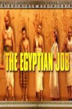 The Egyptian Job