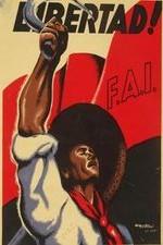 The Spanish Civil War: Season 1