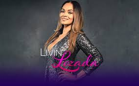 Livin' Lozada: Season 1