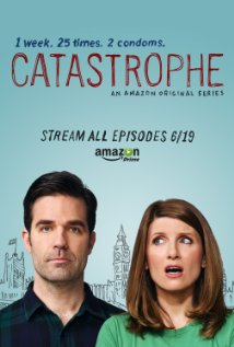 Catastrophe: Season 2