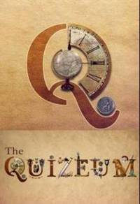 Quizeum: Season 1