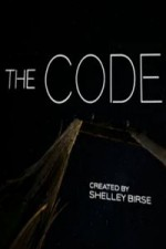 The Code (au): Season 1