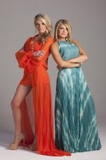 Pretty Wicked Moms: Season 1