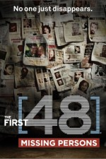 The First 48 - Missing Persons: Season 2