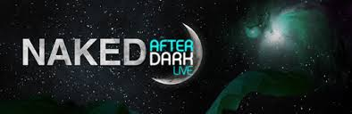 Naked After Dark: Season 1