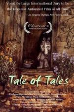 Tale Of Tales (1979)