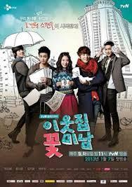 Haha Mong Show