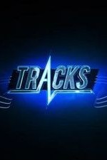 Tracks: Season 1