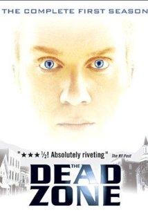 The Dead Zone: Season 1