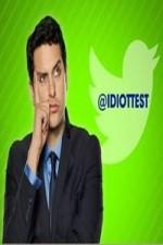 Idiotest: Season 1
