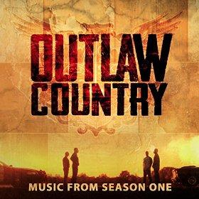 Outlaw Country: Season 1