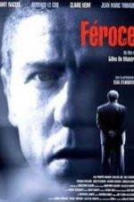 Ferocious 2002