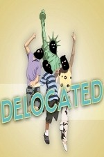Delocated: Season 2