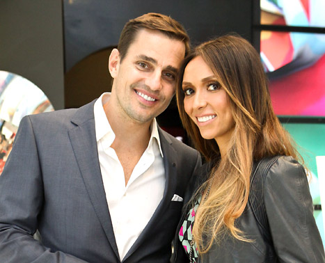 Giuliana & Bill: Season 6