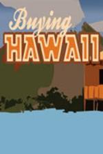 Buying Hawaii: Season 1
