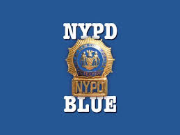 Nypd Blue: Season 10