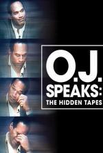 O.j. Speaks: The Hidden Tapes