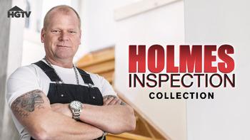 Holmes Inspection: Season 2