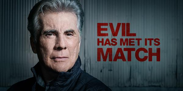 The Hunt With John Walsh: Season 2