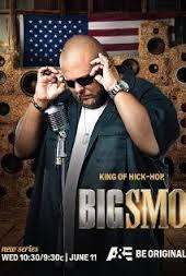 Big Smo: Season 1