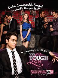 Tough Love: Season 6