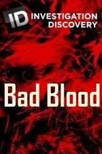 Bad Blood (2015): Season 1