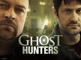 Ghost Hunters: Season 8