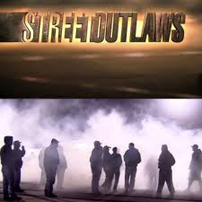 Street Outlaws: Season 3