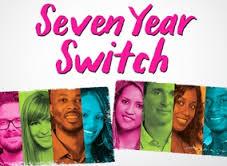 Seven Year Switch: Season 1