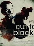 Cut To Black