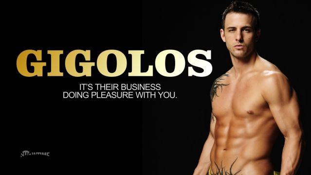 Gigolos: Season 4