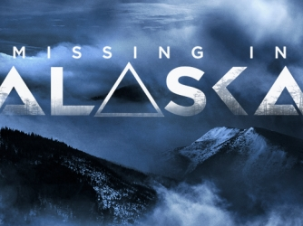 Missing In Alaska: Season 1