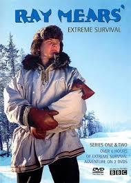Extreme Survival: Season 3