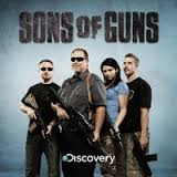 Sons Of Guns: Season 5