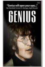 Genius (2012)