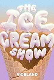 The Ice Cream Show: Season 1
