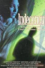 Indecency
