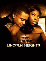 Lincoln Heights: Season 3