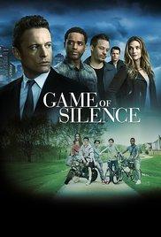 Game Of Silence: Season 1