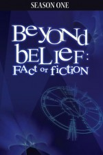 Beyond Belief: Fact Or Fiction: Season 2