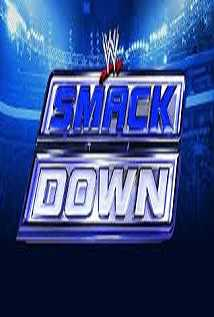 Wwe Thursday Night Smackdown