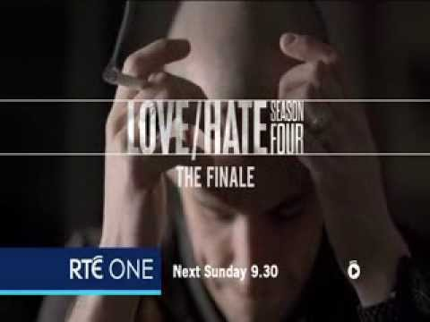 Love/hate: Season 5