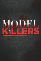 Model Killers: Season 1
