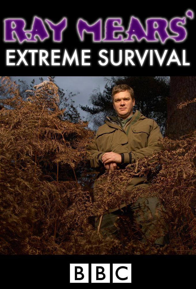 Extreme Survival: Season 2
