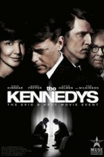 The Kennedys: Season 1